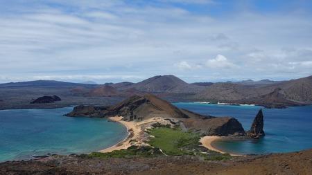 バルトロメ島 (2).jpg