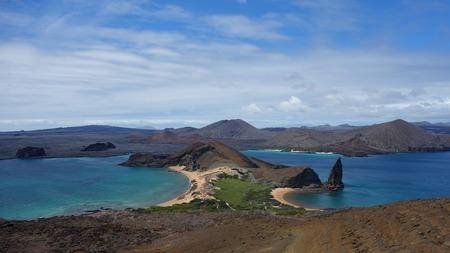 バルトロメ島 (2) - コピー.jpg