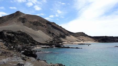 バルトロメ島 (3).jpg