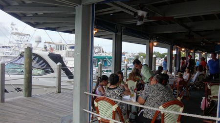 comida bebida restaurante (7).jpg