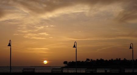 sunset  celebration (4).jpg