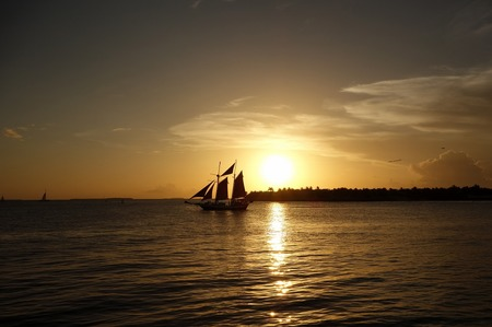 sunset  celebration (5).jpg